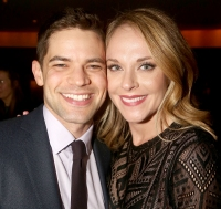 Ashley-Spencer-and-Jeremy-Jordan-welcome-baby