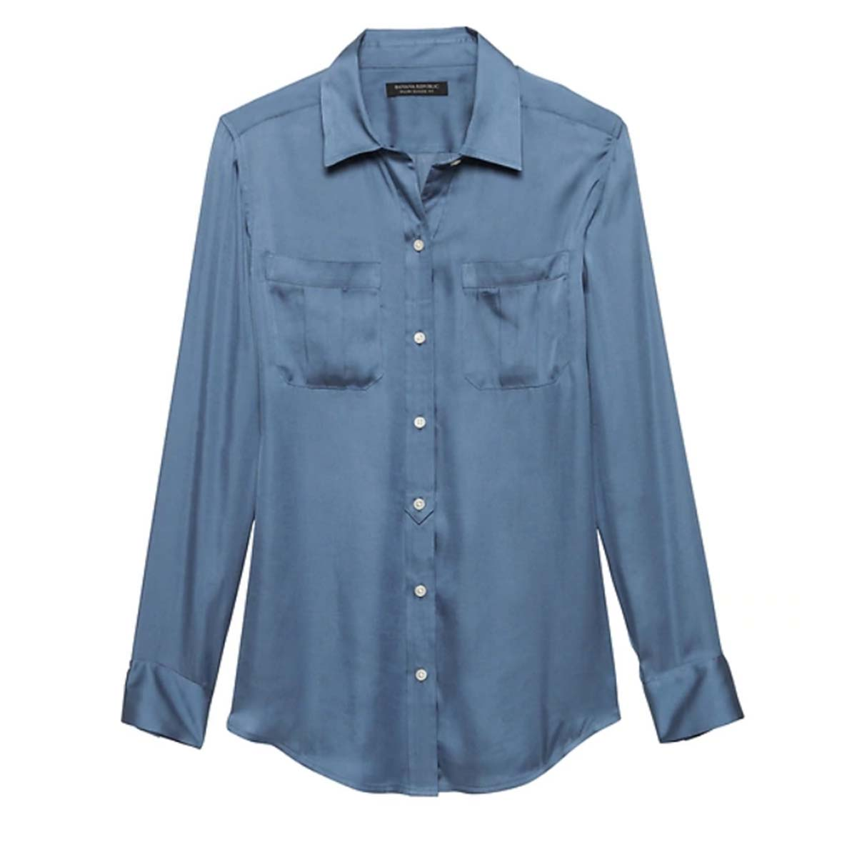 BR top blue