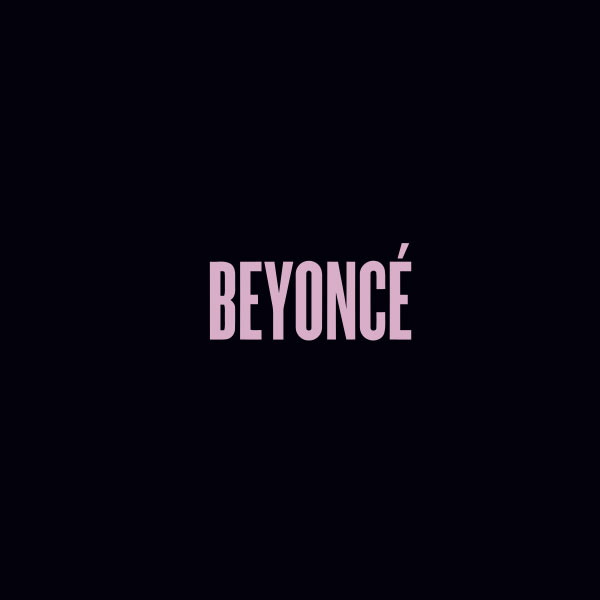 Beyonce Biggest Surprises Through the Years