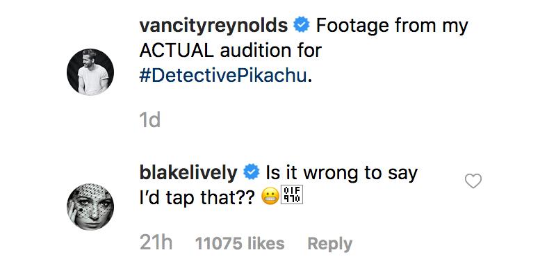 Blake-Lively-Racy-Comment-Ryan-Reynolds-Instagram