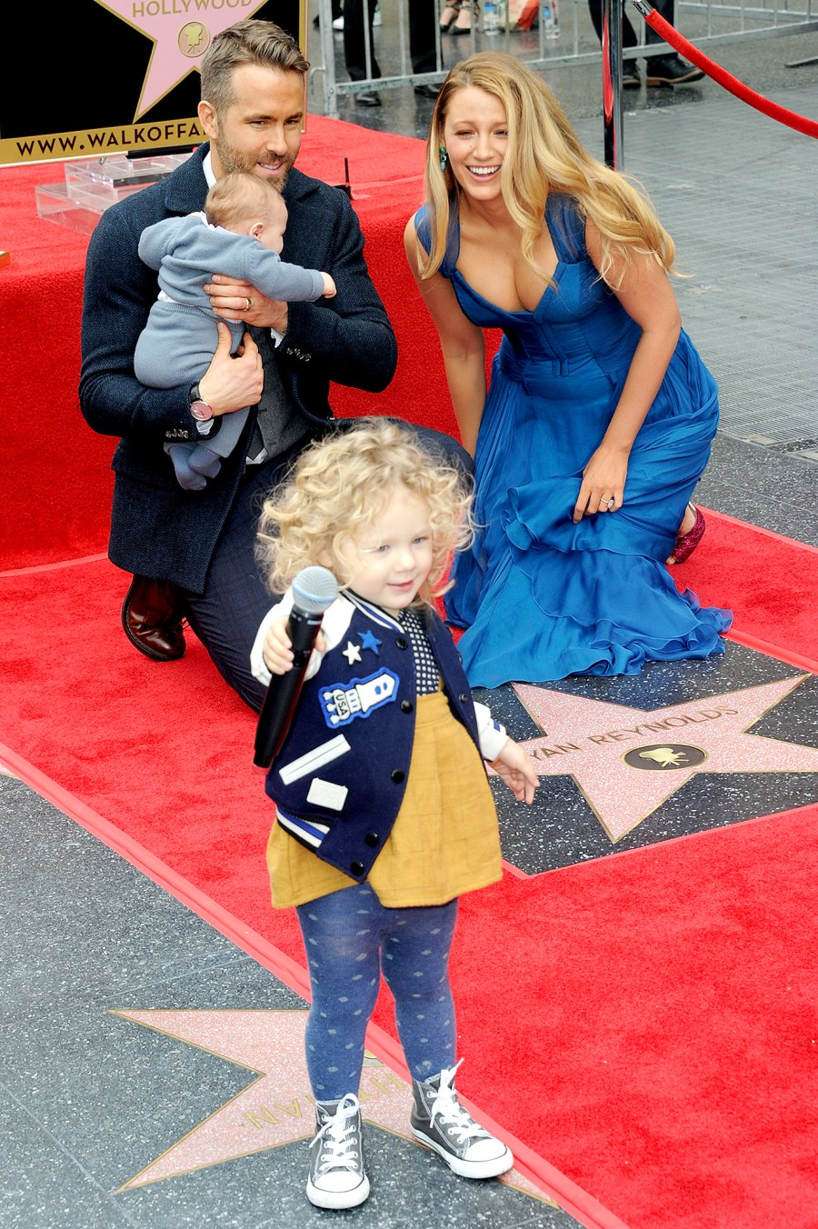 Blake-Lively-Ryan-Reynolds-Different-Daughters