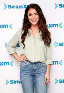 Bristol Palin Announces 'Teen Mom OG' Exit After 1 Season