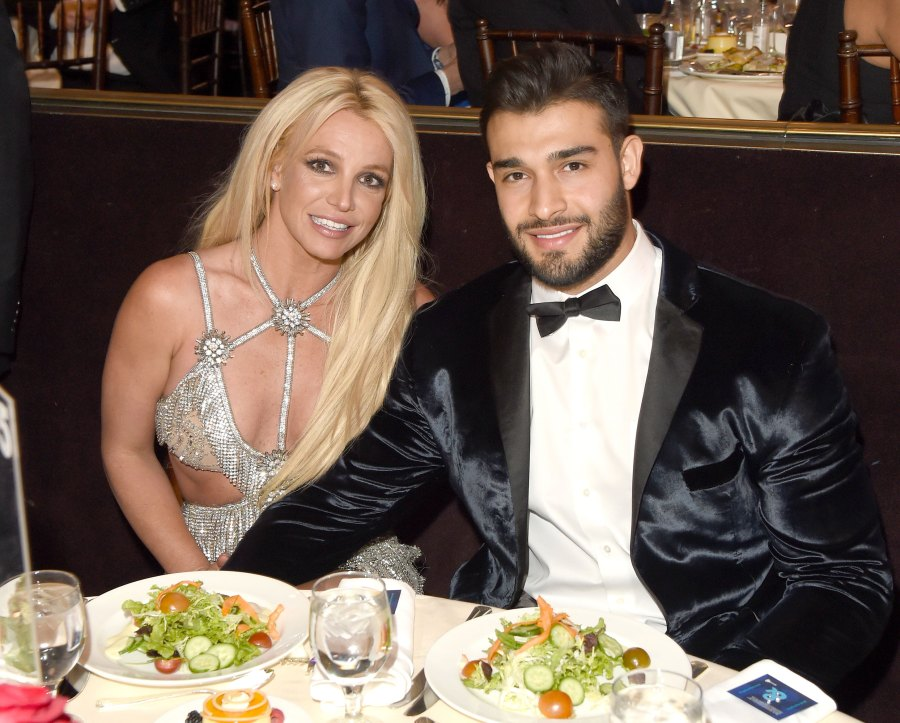 Britney Spears Lived a 'Secluded,' But 'Pretty Normal' Life Ahead of Treatment