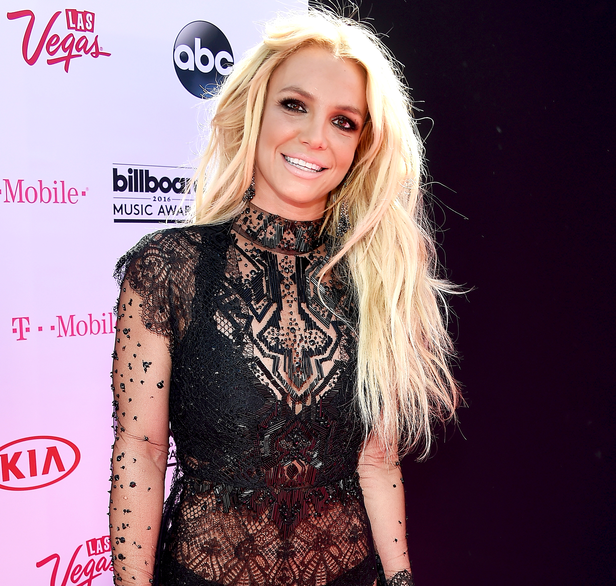 Britney-Spears-Recovery-After-Mental-Health-Treatment