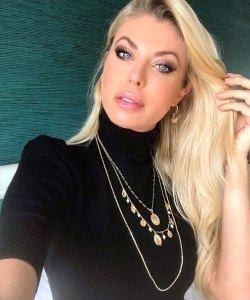 Caroline Bittencourt Dead Drowns Trying to Save Dogs