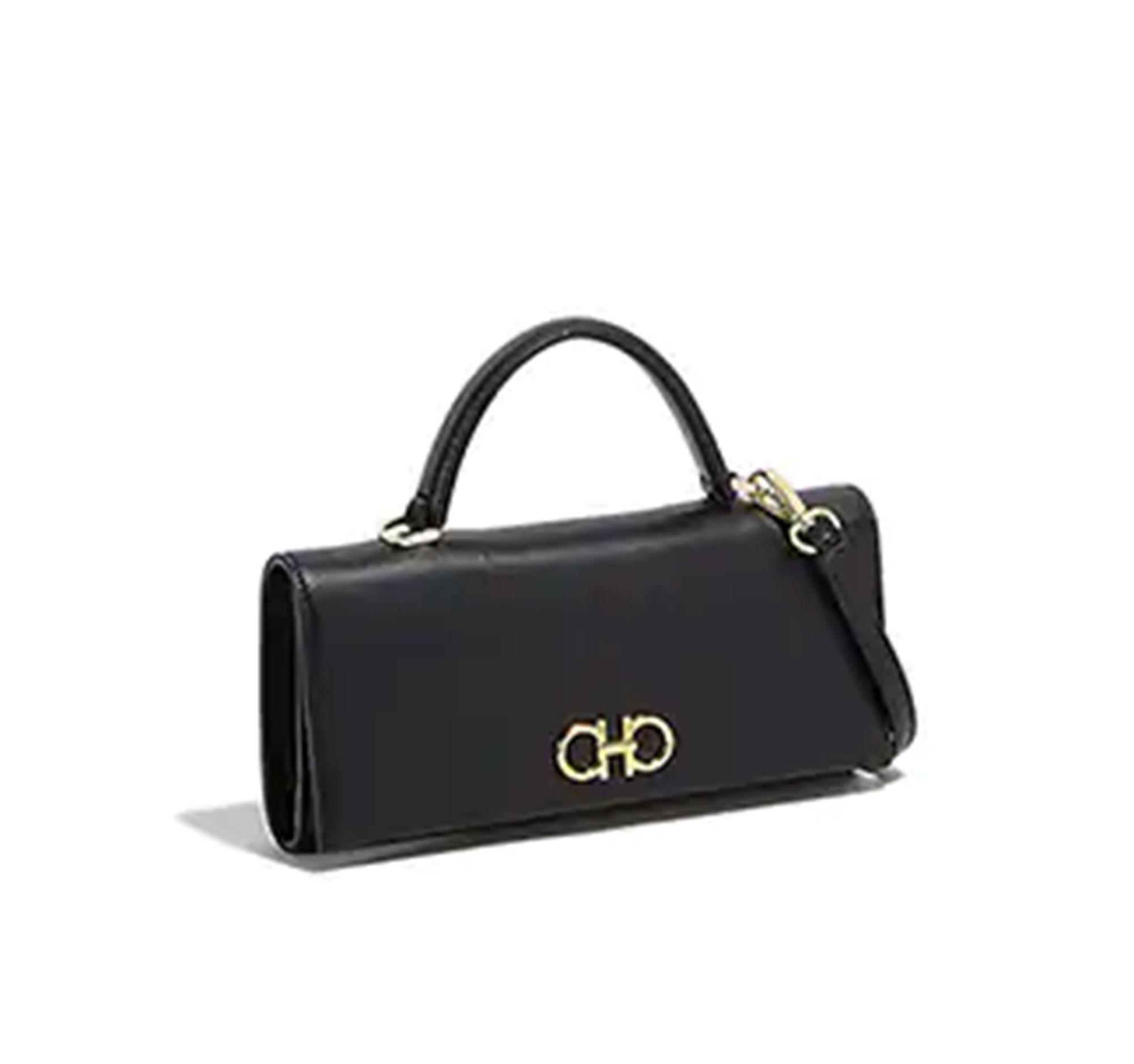 f8a2ef76b Colorful Mini Bags Inspired by Gigi Hadid's Green Purse: Shop