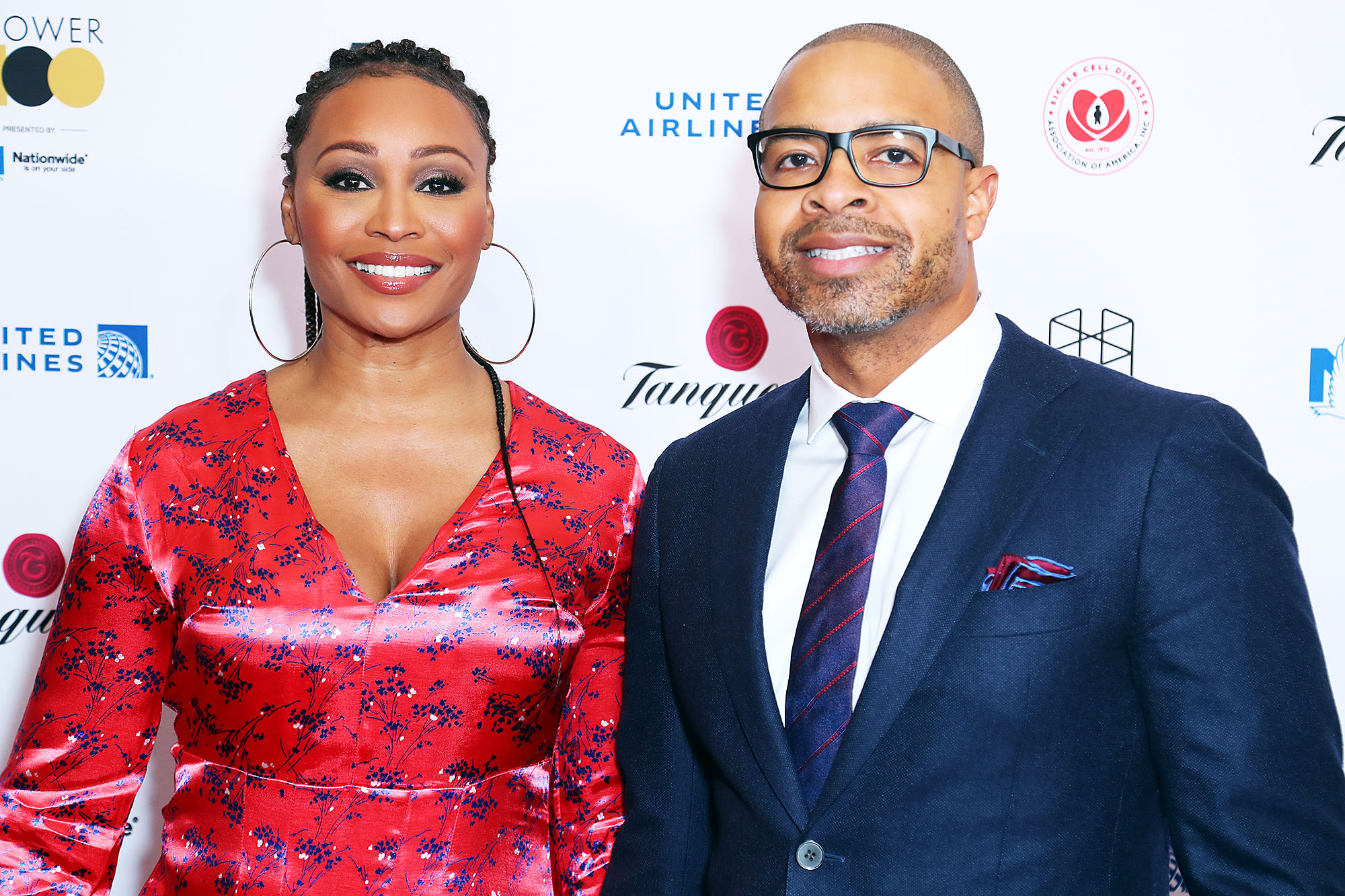 Cynthia Bailey Wants Marry Mike Hill Next Year