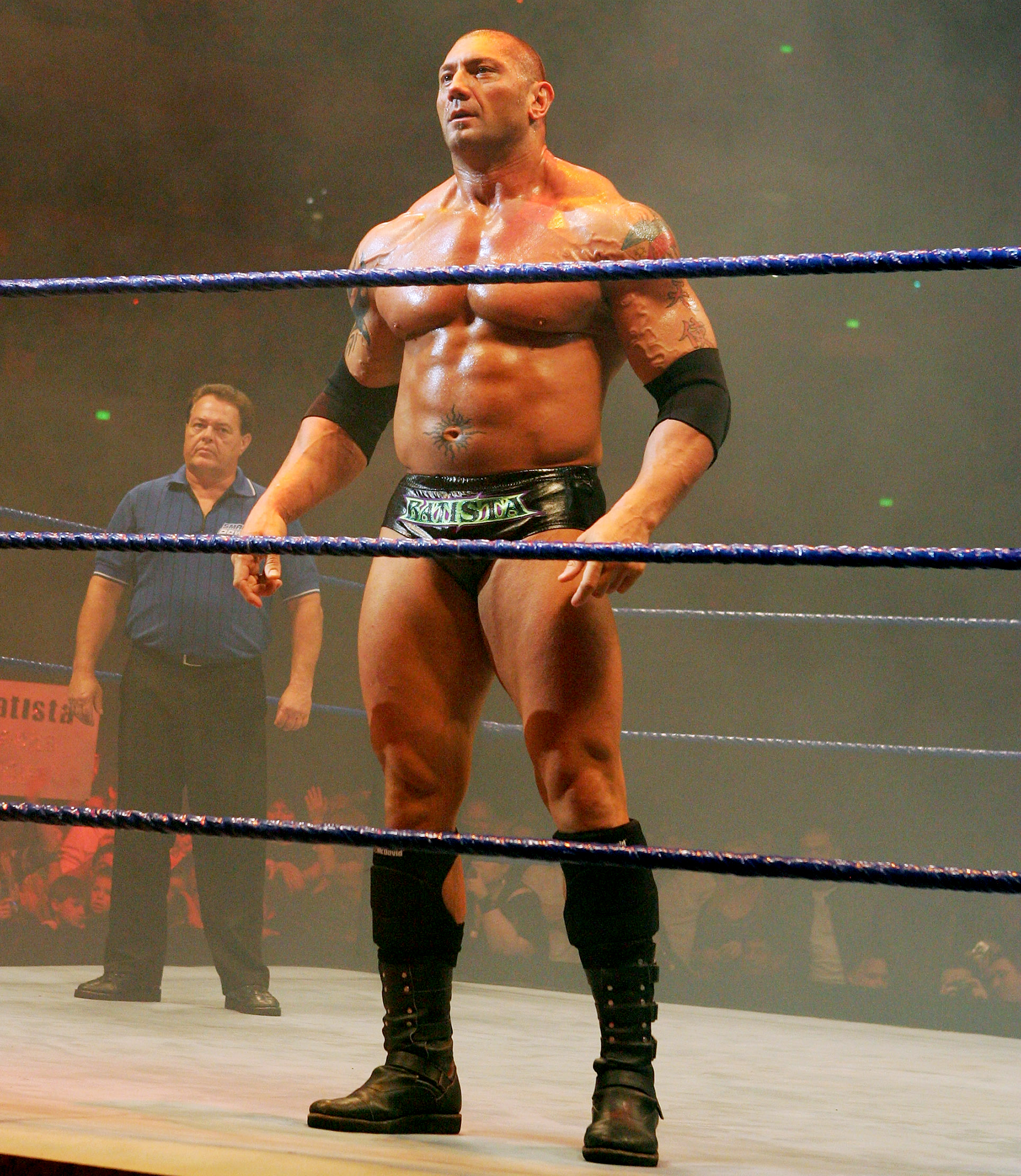 Dave-Bautista-Retires-from-Professional-Wrestling