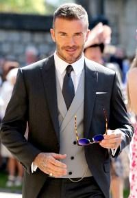 David-Beckham-sexiest-moments