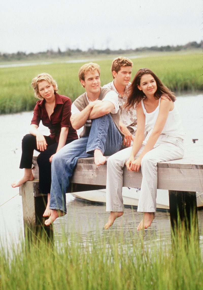 https://www.usmagazine.com/wp content/uploads/2019/04/Dawsons Creek 51096727