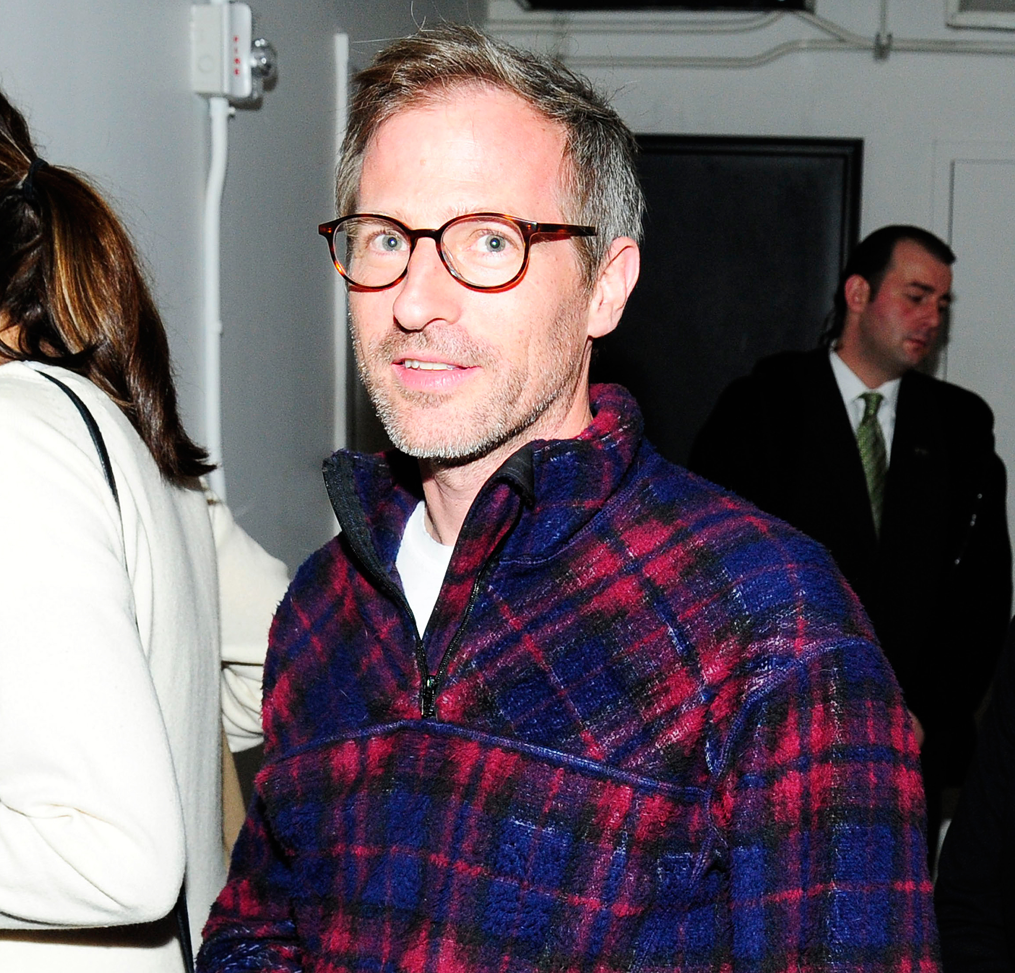Director-Spike-Jonze-Home-Invaded-by-Armed-Intruder