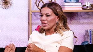 'RHONJ' Star Dolores Catania: 'I Can't Stand' Ramona Singer
