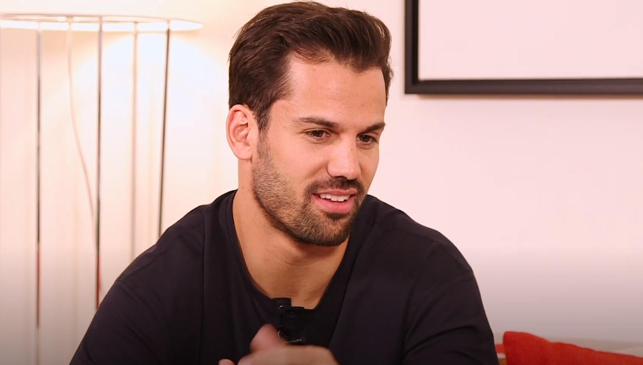 Eric-Decker-Shares-His-Parenthood-Dos-and-Don'ts-2