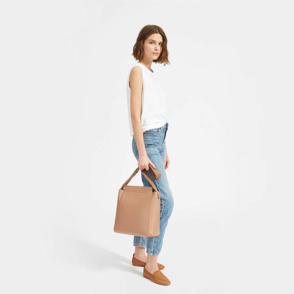 Everlane Bag