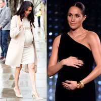 Every Royal Rule Duchess Meghan and Prince Harry Have Broken During Her Pregnancy