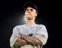 Every Time Justin Bieber Got Real About His Mental Health Struggles