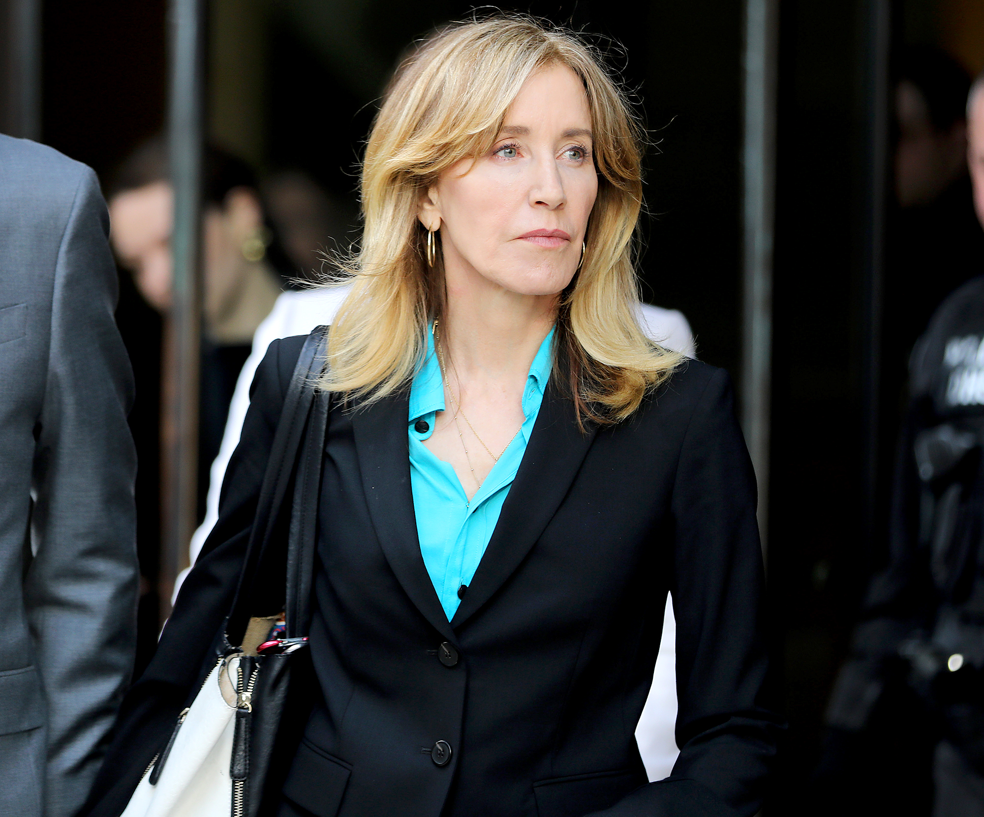Felicity-Huffman-and-13-Parents-Plead-Guilty