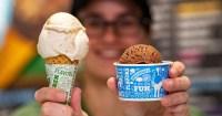 Free-Cone-Day-Ben-Jerry's-Ice-Cream