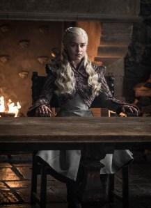 Shake Shack to Launch 'Game of Thrones' Menu Items Ahead of Season 8 Premiere