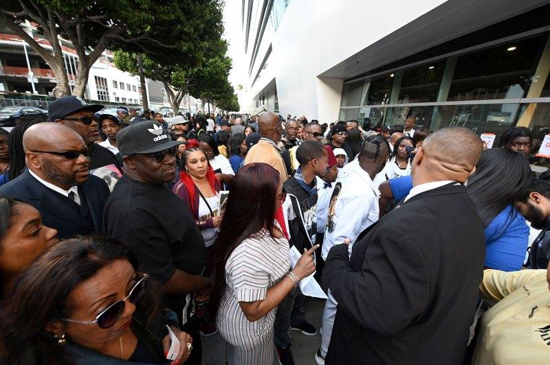https://www.usmagazine.com/wp content/uploads/2019/04/General Views of Nipsey Hussle Memorial