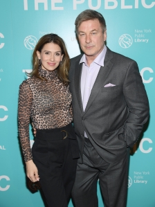 Hilaria Baldwin Confirms She Had a Miscarriage With Fifth Child With Alec Baldwin