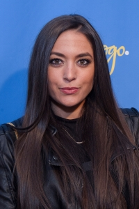 Jersey Shore's DJ Pauly D and Vinny Guadagnino: We Haven't Received Invites to Sammi Giancola's Wedding Yet