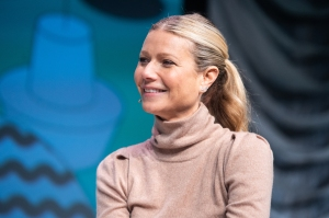 Gwyneth Paltrow Defends '40s Titties' With Masterful Instagram Clapback: 'Don't You Forget It'