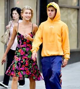 Hailey-Baldwin-on-Justin-Bieber-april-fools-pregnancy