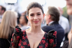 Hilaria Baldwin Says She's 'Most Likely Experiencing a Miscarriage' in Emotional Post