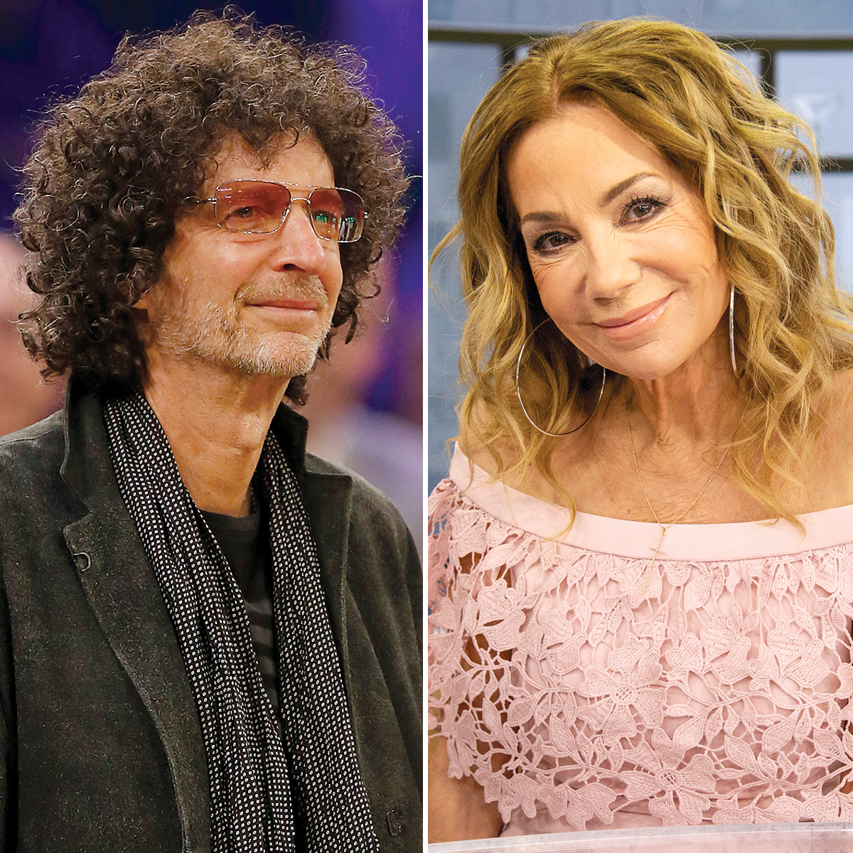 Howard-Stern-Bids-Adieu-to-Kathie-Lee-Gifford-on-'Today'-After-Squashing-Feud