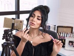 Huda Kattan Beauty