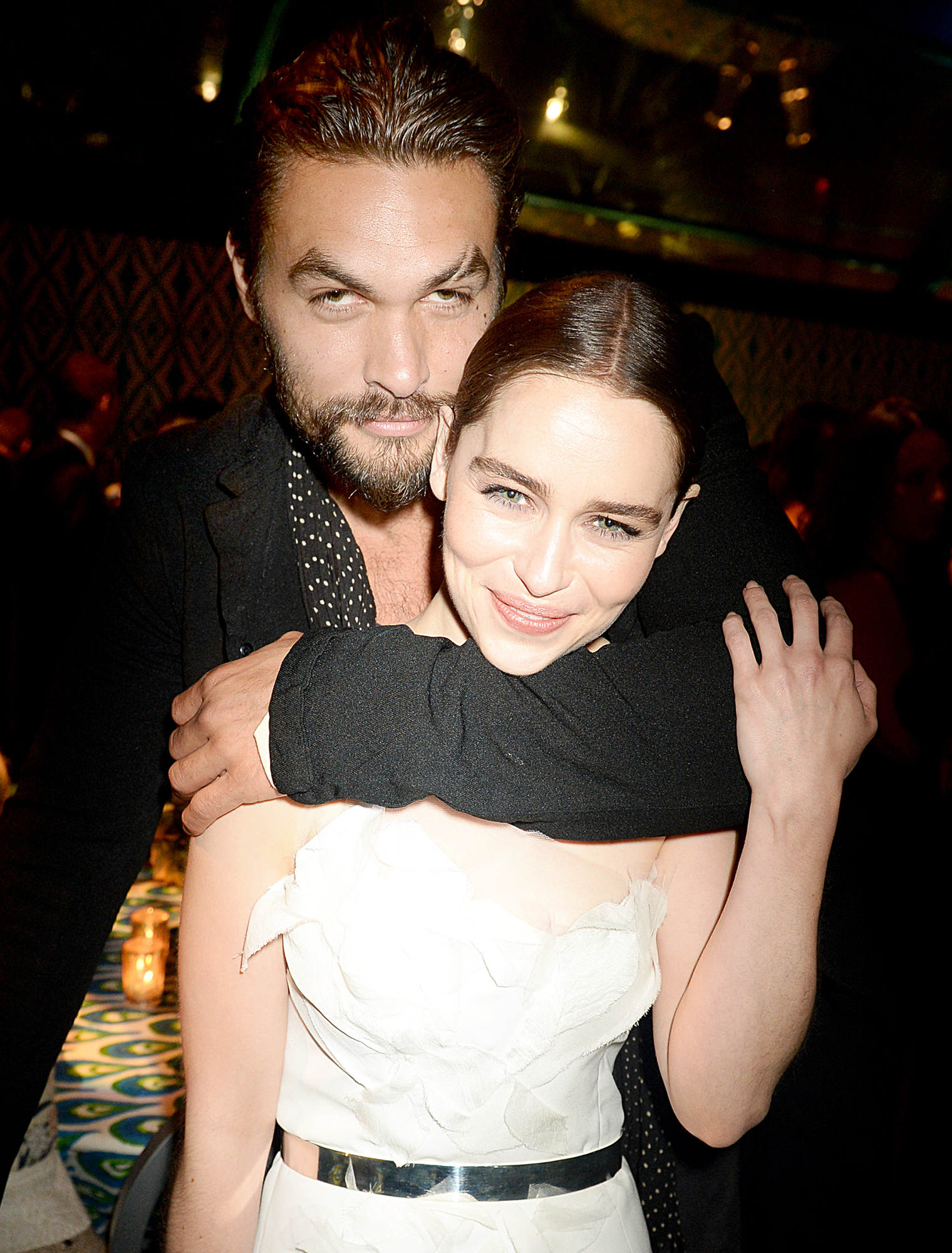 Jason-Momoa--'We-Almost-Lost'-Costar-Emilia-Clarke-to-Brain-Aneurysms-