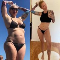 Jenna-Jameson-Unhealthy-Bikini-Pic