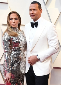 Jennifer Lopez Responds to Alex Rodriguez Cheating Rumors: 'I Know What the Truth Is'
