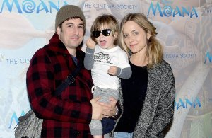 Jenny Mollen Reveals Dropped Son Sid Fractured Skull