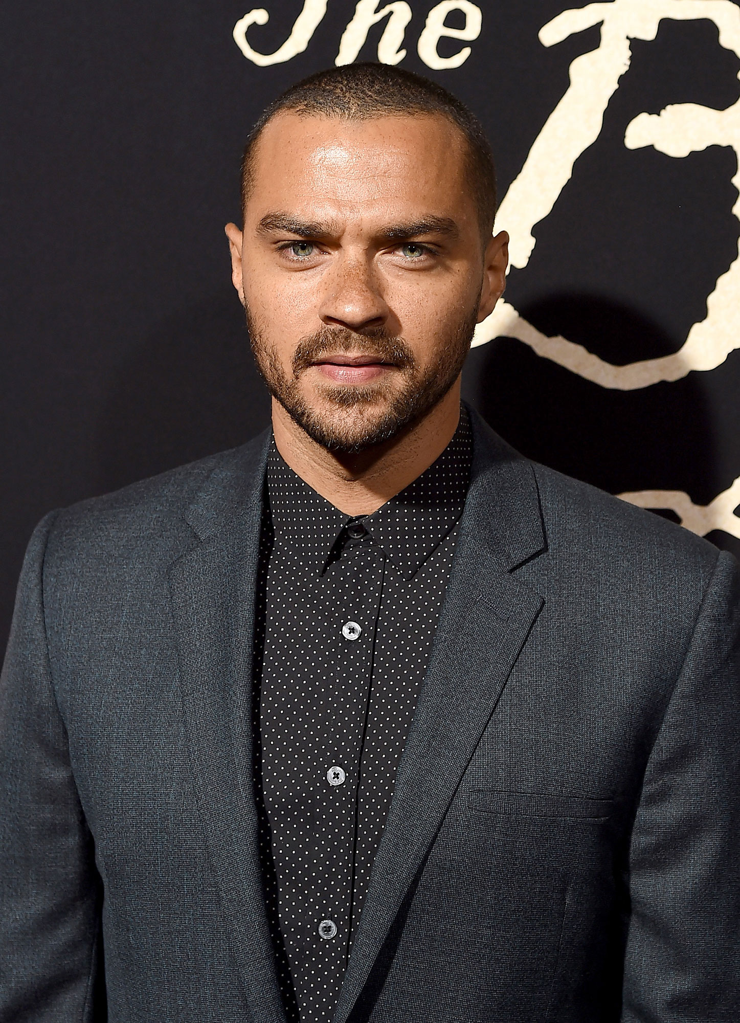 Jesse Williams Teachers Before Fame - The Grey's Anatomy actor followed in his parents' footsteps and became a high school teacher in Philadelphia after he graduated from Temple University. Williams taught American Studies, African Studies and English for six years until he left to pursue his acting career.