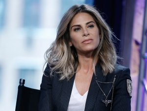 Jillian Michaels Slams the Keto Diet Again: 'It Attacks the S–t Out of Your Liver'