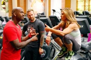 Jillian Michaels Slams the Keto Diet Again