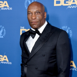 John-Singleton-to-Be-Taken-Off-Life-Support-After-Stroke