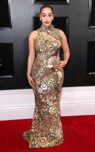 Jorja Smith Dior's Newest Brand Ambassador