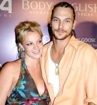 June-2017-Kevin-Federline,-Britney-Spears