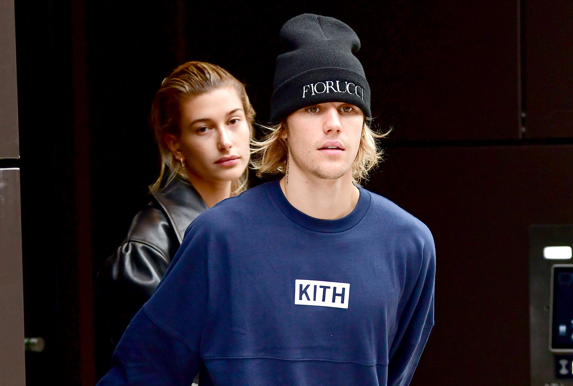 Justin-Bieber-Apologizes-for-Offending-People-With-April-Fools'-Day-Pregnancy-Prank