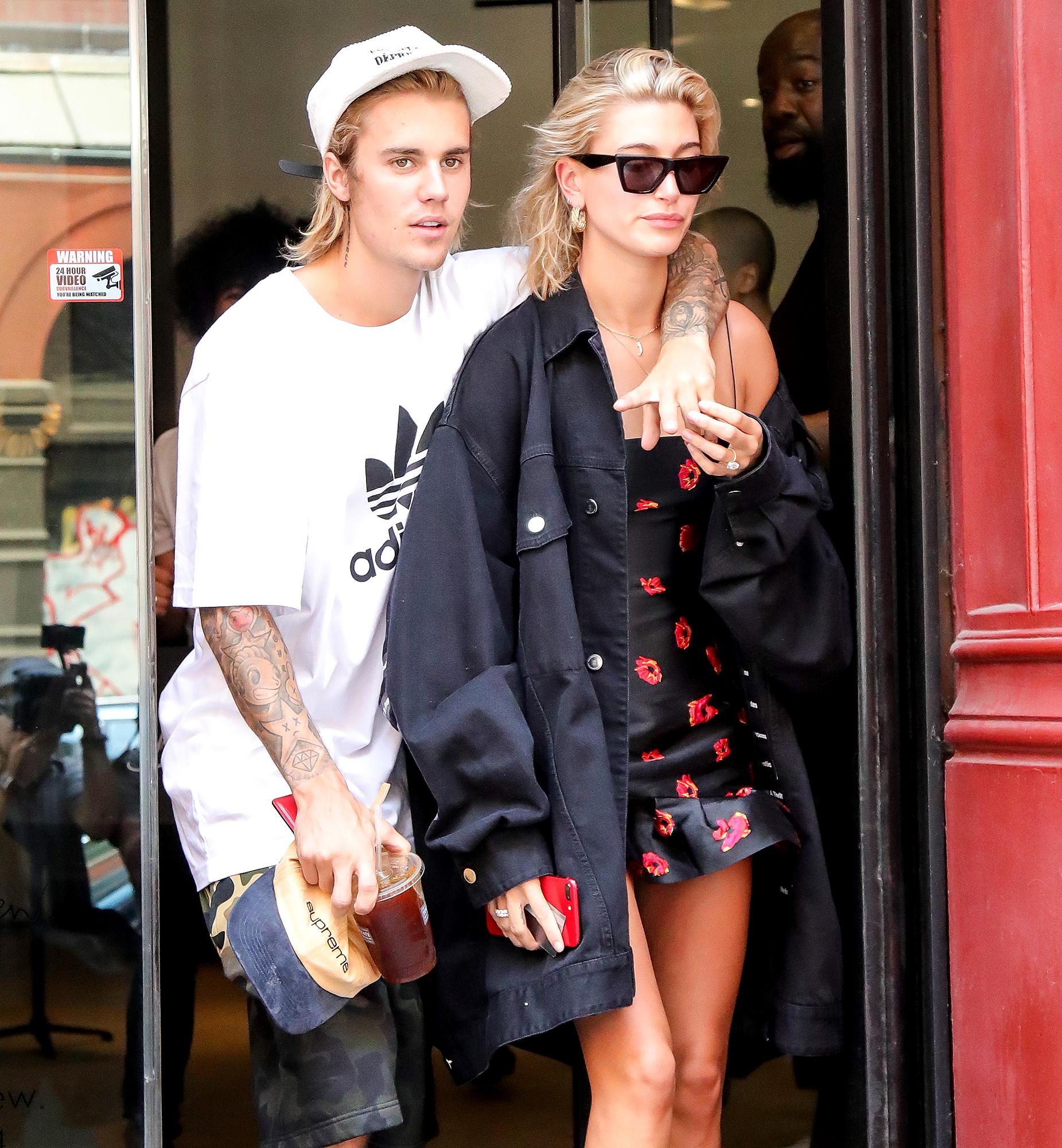 Justin-Bieber-and-Hailey-Baldwin