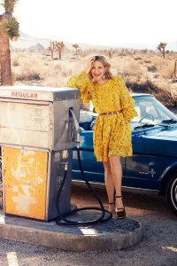Kate Hudson Models Our 5 Fave Looks From Her New Happy x Nature Line