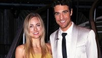 Bachelor in Paradise's Kendall Long Celebrates Boyfriend Joe Amabile
