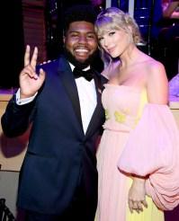 Khalid-Taylor-Swift-TIME-100