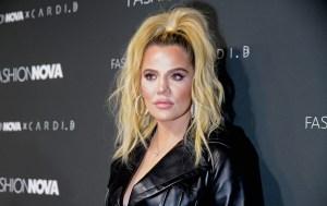 Khloe Kardashian Mindset Changed After Cheating Scandal