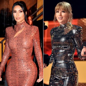Kim-Kardashian-Feud-Taylor-Swift