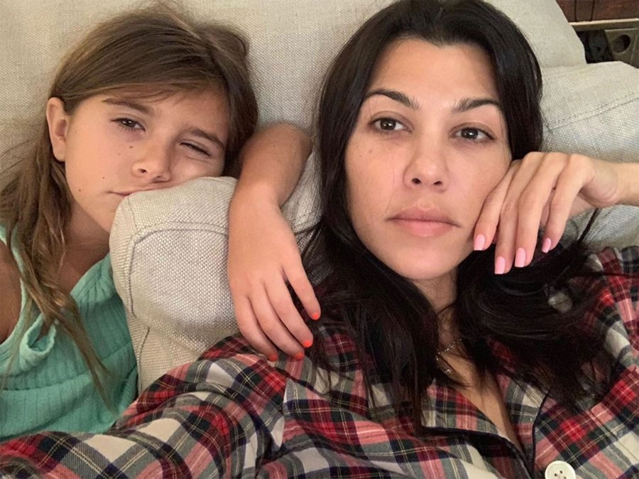 5 Things We Learned From Kourtney Kardashian's Poosh Lifestyle Site