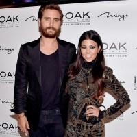 Kourtney-Kardashian-and-Scott-Disick-coparenting